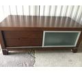 Продам тумбу в состоянии как новая - Мебель для гостиной в Крыму