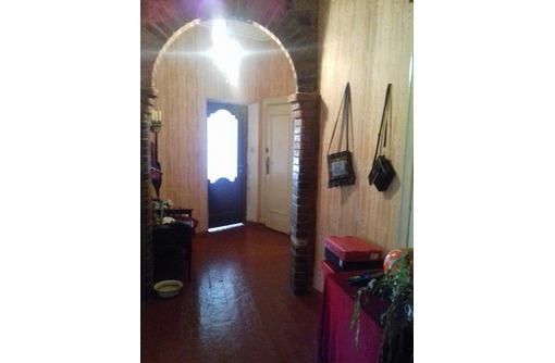 Продается крупногабаритная 3-комнатная квартира в центре Севастополя, фото — «Реклама Севастополя»