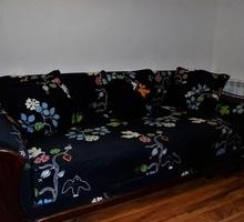 Диванный уголок - Мягкая мебель в Феодосии