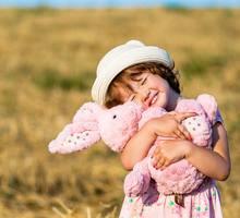 Детский и семейный фотограф в Севастополе - Фото-, аудио-, видеоуслуги в Севастополе