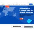 Создание сайта, продвижение, привлечение клиентов - Реклама, дизайн, web, seo в Евпатории