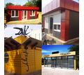 Сварщик металлоконструкций - Строительство, архитектура в Симферополе