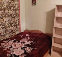 Сдам комнату на Юмашева за 8000 - Аренда комнат в Севастополе