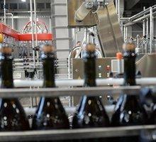 Предлагается к продаже завод по производству и розливу вина и коньяков в Крыму. - Продам в Алуште