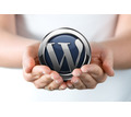 Создание сайтов на заказ - Реклама, дизайн, web, seo в Севастополе