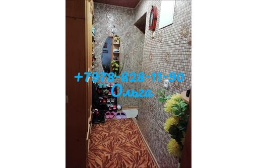 Продам квартиру в городе Бахчисарае, фото — «Реклама Бахчисарая»