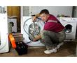 Ремонт стиральных машин на дому! Выезд мастера за 20 мин! +7-978-004-99-72, фото — «Реклама Севастополя»