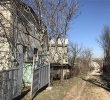 Дом, 3-к., 120 кв.м., СНТ Таврия, с. Заречное - Дачи в Симферополе