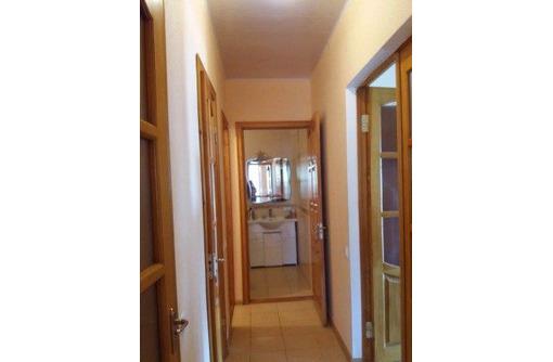 Продам видовую 3-комнатную квартиру в Форосе,7550000р, фото — «Реклама Фороса»