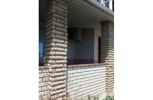Продам видовую 3-комнатную квартиру в Форосе,7550000р - Квартиры в Форосе
