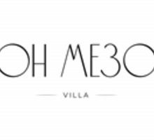 """Отель """"Бон Мезон"""" сети отелей Happy Seasons Hotels Group требуется официант - Бары / рестораны / общепит в Крыму"""