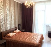 сдам комнату на Сталинграда за 10000 ку включены - Аренда комнат в Севастополе