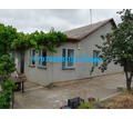 Продам дом в селе Викторовка Бахчисарайского района - Дома в Бахчисарае