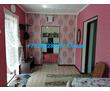 Продам дом в селе Викторовка Бахчисарайского района, фото — «Реклама Бахчисарая»
