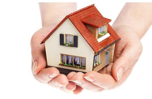 Продам дом, Крым, Белогорский район, с. Цветочное - Дома в Белогорске
