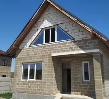 Пвх окна и двери от производителя - Окна в Симферополе