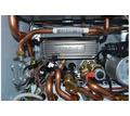 Диагностика и ремонт котлов, замена запчастей - Газ, отопление в Керчи