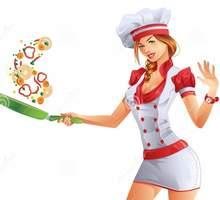 Помощница в пиццерию - Бары / рестораны / общепит в Крыму