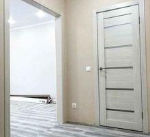 Межкомнатные и входные двери в наличии на складе, профессиональный монтаж в Симферополе и Крыму - Межкомнатные двери, перегородки в Симферополе
