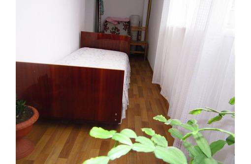 Сдам почасово или на сутки,1-комнатную  в районе летчиков - Аренда квартир в Севастополе
