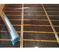 Теплый пол электрический - Газ, отопление в Алуште
