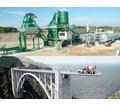 Профессиональные гидроизоляционные материалы в Севастополе – компания «Элемент Крым» - Изоляционные материалы в Севастополе