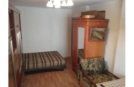 1-комнатная квартира с лоджией в Форосе в 70 метрах от пляжа. - Аренда квартир в Форосе