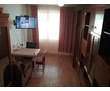 1-комнатная квартира с лоджией в Форосе в 70 метрах от пляжа., фото — «Реклама Фороса»