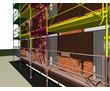 Разработка ППР на строительные леса, фото — «Реклама Севастополя»
