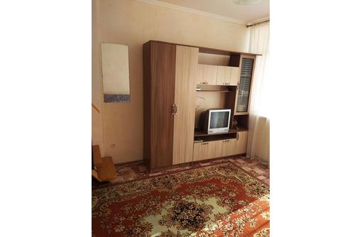 Эллинг бухта Омега - Квартиры в Севастополе