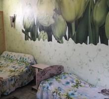 Феодосия умеет встречать гостей! - Аренда комнат в Крыму