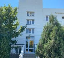 Продам Гостиницу на Фиоленте 36 000 000 рублей - Дома в Севастополе