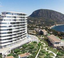 Уборщики в гостиничный комплекс - Гостиничный, туристический бизнес в Крыму