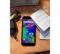 Продам смартфон - Смартфоны в Севастополе