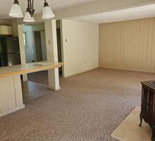 Комплексный ремонт квартир, домов и помещений. - Ремонт, отделка в Севастополе