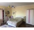 Продается дом,г. Симферополь, ул. Аянская - Дома в Крыму