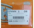 Продам тормозные колодки, фото — «Реклама Севастополя»