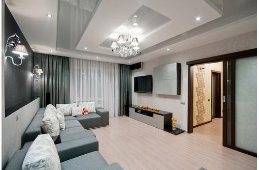 Ремонт квартир, домов, сантехника, электрика, отопление, фото — «Реклама Евпатории»
