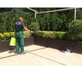 Садовник Рабочий зеленого хозяйства - Сельское хозяйство, агробизнес в Симферополе