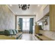 Сдаем длительно хорошую благоустроенную квартиру, фото — «Реклама Севастополя»