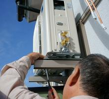 Продажа, грамотная установка кондиционера - Кондиционеры, вентиляция в Евпатории