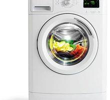 Квалифицированный ремонт стиральных машин - Ремонт техники в Евпатории