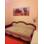 Сдам 1к дом на длительно - Аренда домов, коттеджей в Севастополе