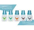 Натуральный концентрированный дезодорант - Косметика, парфюмерия в Севастополе