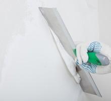 Требуются штукатуры- маляры - Строительство, архитектура в Севастополе