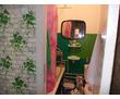 Сдам квартиру в Бахчисарае(новый город), фото — «Реклама Бахчисарая»