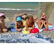 Отдых у моря | Крым | Береговое, фото — «Реклама Бахчисарая»