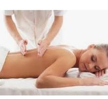 Ялта массаж лечебный антицелюлитный выезд на дом - Массаж в Ялте