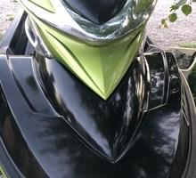 Продам гидроцикл - Гидроциклы в Феодосии