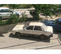 Nissan liberta villa 1986 - Легковые автомобили в Севастополе